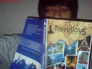 Review Travellous